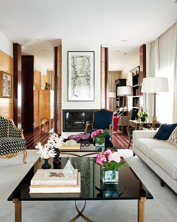Tiffany-brooks-paris-apartment-chicago-interior-designer-hgtv-star-4