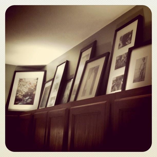 DO Framed Photos