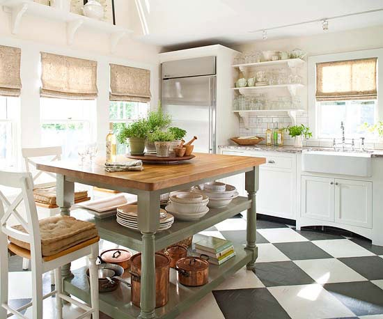 From BHG.com