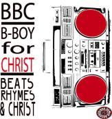 bbc Christian
