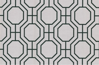 Brewster-Home-Fashions-Ink-Octagon-Wallpaper-2
