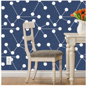 On Sale at Spoonflower.com