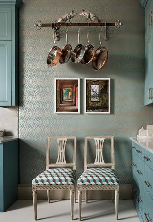 blue_kitchen2