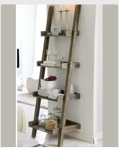 ladder_shelf