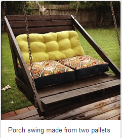 porch_swing_diy