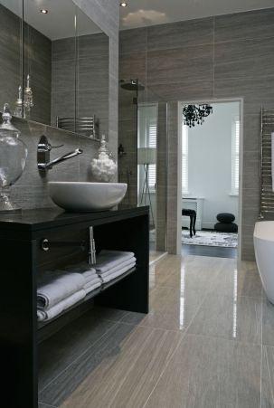 by Erbin Cali interior design blog