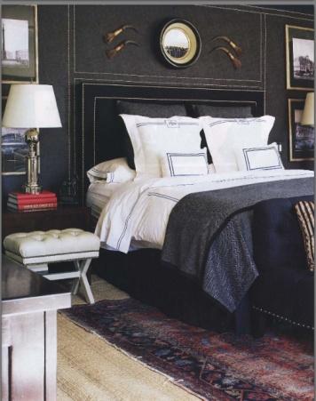 by mary mcdonald interior design blog