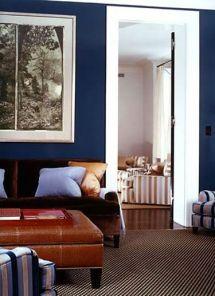 from desire to inspire interior design blog