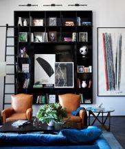 from refinery 29 interior design blog