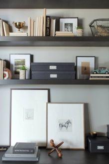 interior design blog 10
