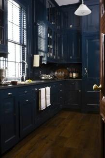 interior design blog 11