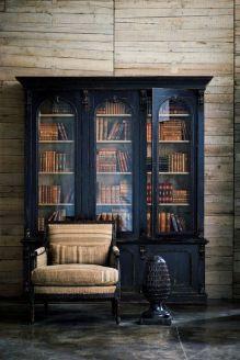 interior design blog 12