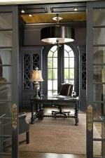 interior design blog 13