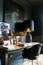 interior design blog 4