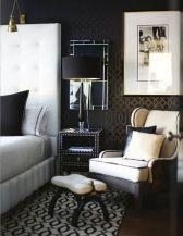 interior design blog 5