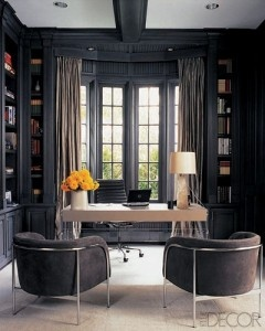 interior design blog 7