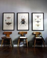 interior design blog2
