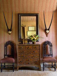 interior design blog8