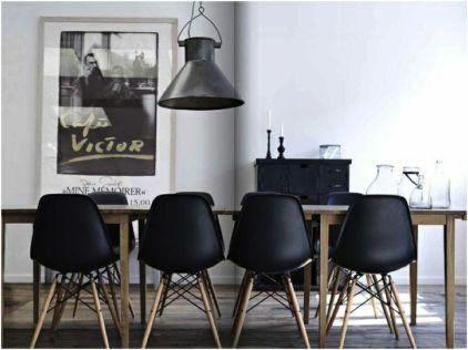 interior design blog9