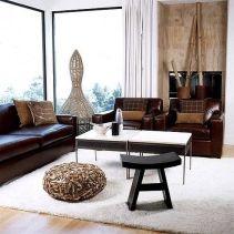 via High Gloss interior design blog