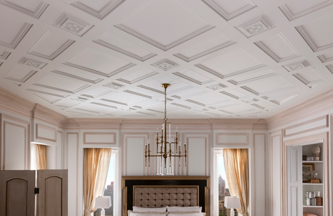 FrenchCurves_CeilingTreatmentDetail_blog