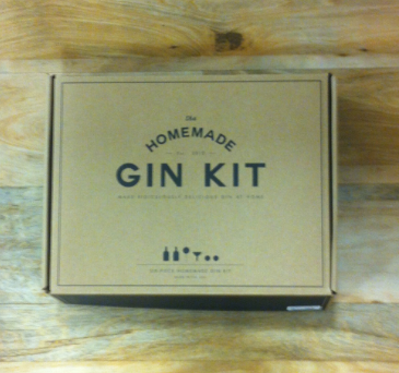gin_making_kit_for_all_those_men_out_there
