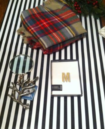 monogram_stantionary_blanket_scarf