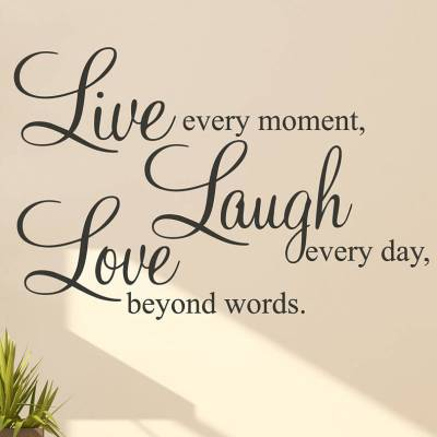 original_live-laugh-love-wall-sticker-quote