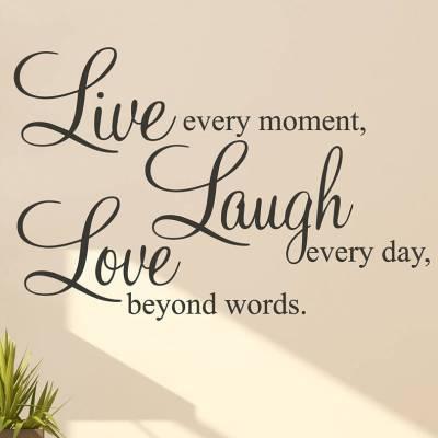 original_live-laugh-love-wall-sticker-quote