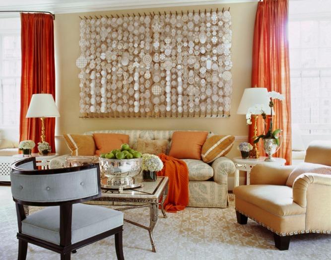 Tiffany Brooks Interior Design blog