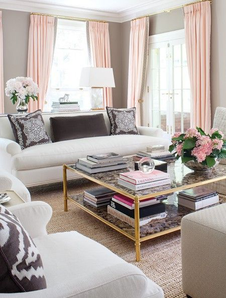 Accessorizing your home by Tiffany Brooks1