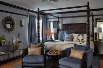 By Tiffany Brooks Interior Designer